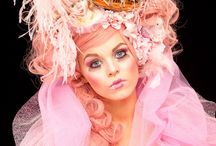 Marie Antoinette Love