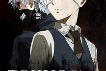 Anime / Anime, vocaloid ...