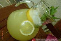 λεμοναδα.lemonade