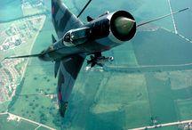 British Jets