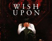 wish upon a star full movie eng sub