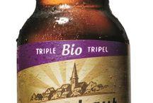 Glutenvrij tripel bier / De glutenvrije tripel bieren in het assortiment van de Glutenvrije Bier Specialist.