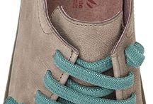 ayakkabi spor
