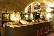 Piedmont Wine Travel