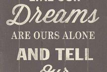 Love quotes:-)