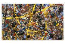 "'2015""  Sam Radja artwork"