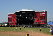 Shinedown Download Festival