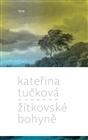 HOST 2012 / Připravované i vydané knihy nakladatelství HOST v roce 2012 - výběr
