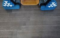 Sustainable flooring / Examples of floors using sustainable products