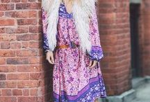 She Wears Boho / Fashion on trend now for women. Pinterest boho fashion boho outfits and bohemian inspiration. Message to join. NO BLOGS PLEASE