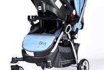 Bebek Arabaları / bebeğiniz ve sizin için en uygun bebek arabaları / by Hamileyim.Net