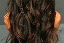 look cabello