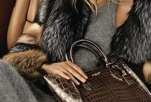 The MK Lifestyle / A view into the world of Michael Kors