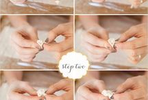 how to make...