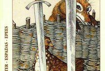 Мечи / SWORDS