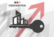 Ristorservice / I nostri servizi