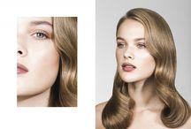 beauty / beauty shots by Robin Kater ; www.robinkater.de