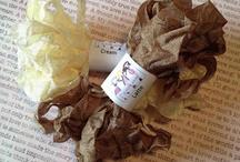 Coffee Bundle / 3 Girl JAM Latte & Cream