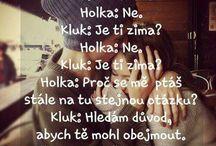 Love ❤