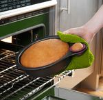Amazing inventions! / #baking