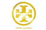 Tory Bourch Brand