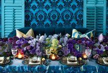 Wedding ideas / by Fairbanks Vandaly