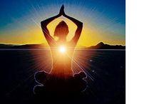 A Cura Através Das Afirmações Positivas E Do Contato Com o Cosmo*** / O verbo é divino e atua sobre nosso organismo promovendo uma limpeza, uma renovação das emoções estagnadas e que agem em nosso sistema, desequilibrando e deixando-o vulnerável. A Cura é interior e só depende de você***