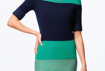 Talbots Spring 2014 / Talbots Spring Collection 2014