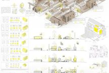 | urban | site plan | graphics | layout |