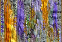 Ribbon embroiderymee