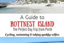 Travel Australia and New Zealand / Top tips about moving to Australia, and travel guides on Australia and New Zealand.
