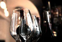 Bar a vin Paris / Bar a vin Paris