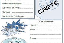 Ecole_Géographie espace