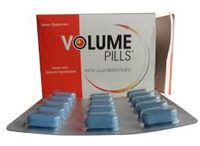 Male Sexual Dysfunction Drugs / See some popular drugs information through this board.
