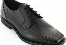 Lloyd férfi cipők / A Lloyd cipő 125 éves komoly szakmai tapasztalattal rendelkező márka a lábbelik piacán, működését 1888-ban kezdte meg. Napjainkban több mint 40 országba exportálnak női és férfi cipőket szerte a világon. A márka nem ismer megalkuvást, ha a kiváló minőségről és a prémium kategóriás alapanyagokról van szó.