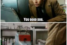 marvelOUSsuperwholock / nerdy things