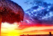 #photography #landscape