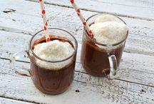 Cukormentes ételek és italok / A legjobb cukormentes ételek és italok az ízesélet.hu-n !