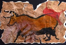 ArtEd- Cave art