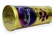Chocolates for Karwa Chauth