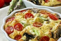 pies quiches pizza