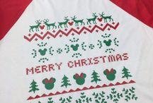Christmas family shirt ideas
