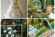 Ristorante Nane Pontinia Lt 0773 868132 / Ristorante / Hotel / Catering 7 Banqueting / Cena alla crte / Piscina / Matrimoni / Eventi / Comunioni / Cresime / Feste Aziendali