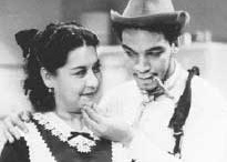 Paz, Octavio (1914-98) - Mexican Masks / IHUM260 - Brigham Young University