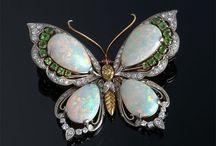 Jewelry / by Nicole Ann