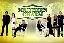 Southern Charm / Southern Charm is an American reality television series that premiered March 3, 2014, on Bravo. The series chronicles the personal and professional lives of seven socialites who reside in Charleston, South Carolina. The show focuses on the southern culture and political history of the area, and has featured local historical places like the Mikell House. [Source: Wiki]