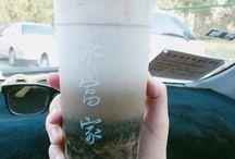 Bubble Tea and Boba Tea Instagram Reposts / The most awesome pictures of bubble tea and boba tea on Instagram.