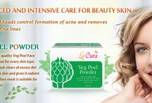 Face Care Products / Here you can get best face care product information and their benefits.