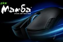Gaming-Gear.net / Gaming-Gear.net offers you the latest products to improve your gaming experience, either you are looking for a gaming mouse, keyboard or headset, we have it all.