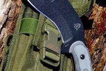 Knife, parang, sword, blade